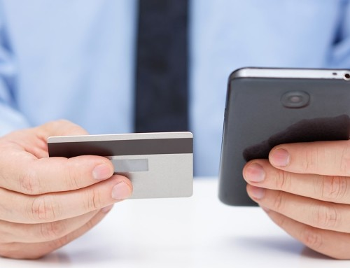 Погашення по кредитам в період дії карантину.